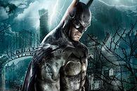 Czy warto wracać z Batmanem do Arkham?