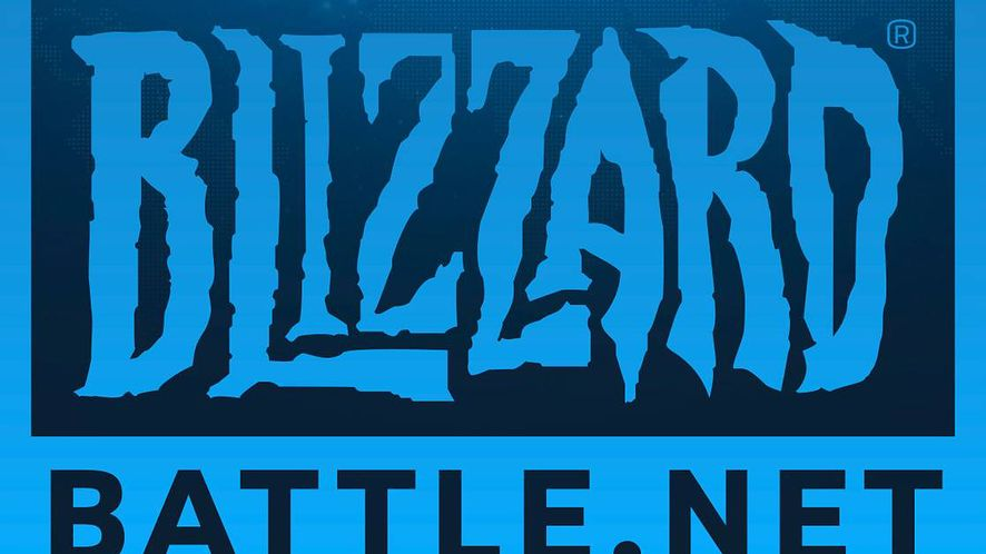 Blizzard, Rockstar i Electronic Arts przerzucają się na pracę zdalną