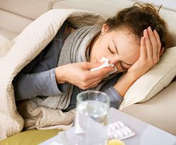 Czy szczepionki na grypę mają sens? Obalamy mity