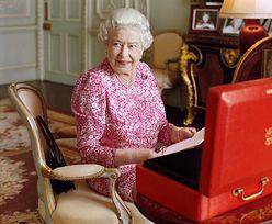 Nawet królowa brytyjska unikała podatków. Nowy wyciek wstrząśnie elitami