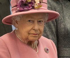 Kulisy rekrutacji na stanowisko królewskiej sprzątaczki. Trzeba wykazać się sprawnym okiem