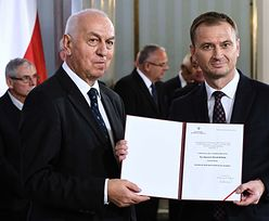 Zmiana sposobu ślubowania w Sejmie? Sławomir Nitras: To skandal!