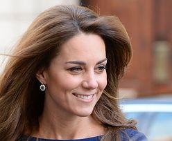 Kate Middleton poddaje się zabiegom medycyny estetycznej? Znana klinika opublikowała jej zdjęcia