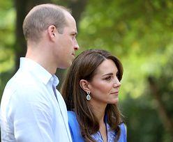 Kate Middleton w Pakistanie. Założyła tradycyjny strój i zachwyciła
