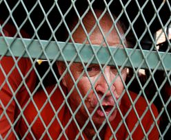 Australijski filmowiec skazany za szpiegostwo