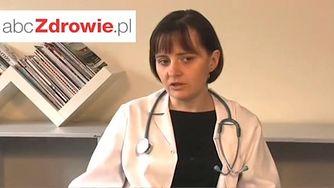 Profilaktyka przeziębienia i grypy (WIDEO)