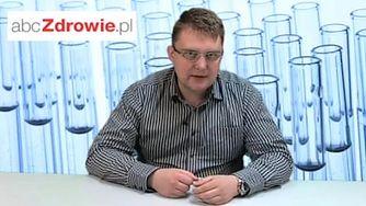 Badanie moczu na ciała ketonowe (WIDEO)