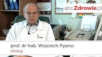 Co to jest cystoskopia? (WIDEO)