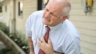 Na czym polega kołatanie serca? (WIDEO)