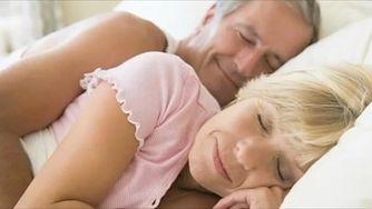 Menopauza - najważniejsze informacje (WIDEO)