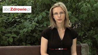 Jak odżywiać się w czasie ciąży? (WIDEO)