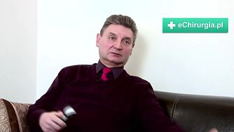 Wywiad lekarski (WIDEO)