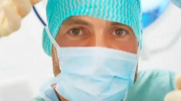 Profilaktyka raka gruczołu krokowego (WIDEO)