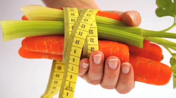 Jaką dietę stosować przed ciążą? (WIDEO)