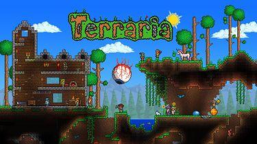 Terraria i DayZ z ogromnym wzrostem popularności – w oba tytuły grają aktualnie setki tysięcy graczy