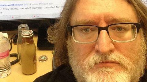 """""""Nie można wypowiadać cyfry 3"""". Half-Life 3 raczej nie powstanie, ale Valve pracuje nad jakąś grą singleplayer"""