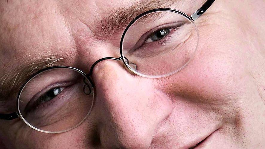 Pomoc techniczna Steam się ociąga? Gabe Newell rusza z odsieczą!
