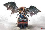 Rozchodniaczek: start Wiosnobrania, finisz Fable Legends i zbiórka na powrót Fear Effect