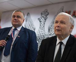 """Wybory 2019. Klub Przyjaciół """"Wyborczej"""" jak Kluby """"Gazety Polskiej? Sakiewicz: nie wróżę sukcesu"""