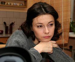 Renata Dancewicz: filmy i seriale. Zobacz zdjęcie, odgadnij tytuł!