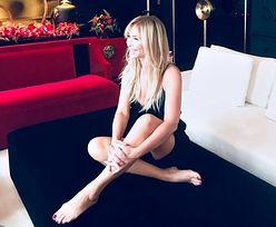 """Joanna Przetakiewicz: """"Miałam wtedy 14 lat. Nie wyobrażam sobie lepszego początku"""""""