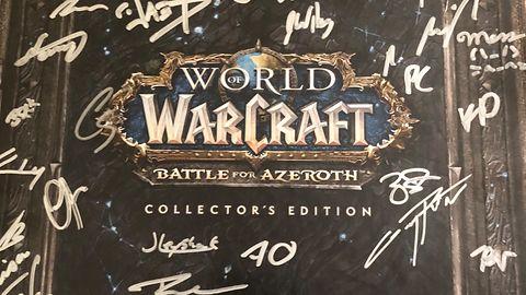 Blizzard wraz z MSI po raz kolejny wiedzą, jak się zachować