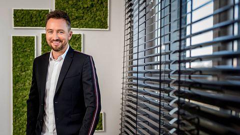 Szef Techlandu jest już miliarderem. Podobnie jak CEO Wargamingu. Branża gier wbrew pozorom nie jest jednak gwarancją sukcesu