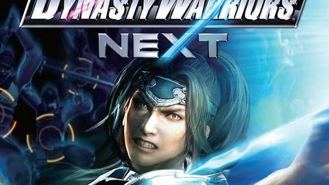 Dynasty Warriors Next - recenzja