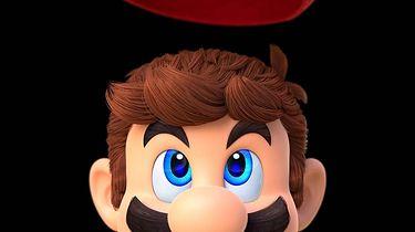 Jakie gry na Switcha szykuje Nintendo?