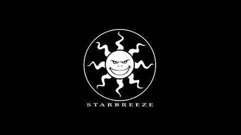 Starbreeze i EA coś skasowało