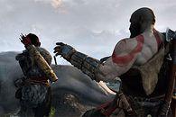 To, że God of War można już skończyć, wcale nie oznacza, iż jest skończony