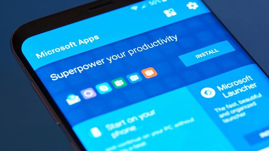 Samsung zacieśnił współpracę z Microsoftem (depositphotos)