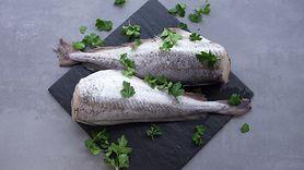 Ryby bogate w kwasy tłuszczowe omega-3. Warto włączyć je do diety (WIDEO)