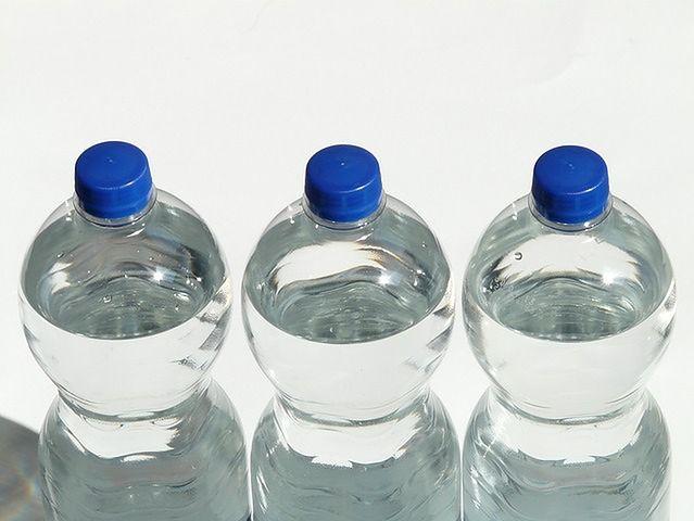 Pij dużo płynów