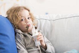 Lek na alergię wycofany. Rodziców nie stać na nowy