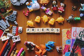 Pomysły na prezenty dla dzieci na mikołajki. Jakie zabawki dla najmłodszych oraz dla starszych dzieci wybrać w tym roku?