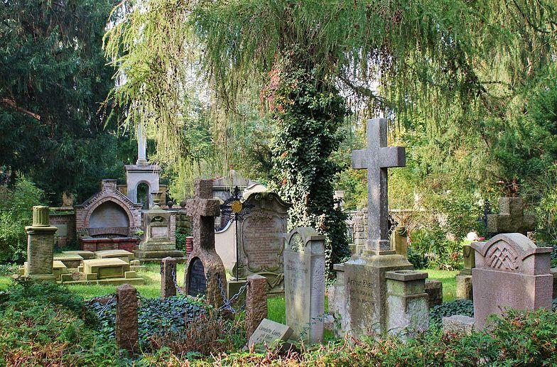 Wszystkich Świętych 2020. Czy cmentarze będą otwarte?