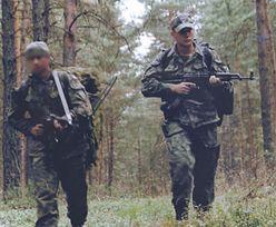"""""""Czułem, jakby moje ciało było rozrywane"""". Mordercza selekcja polskich komandosów"""