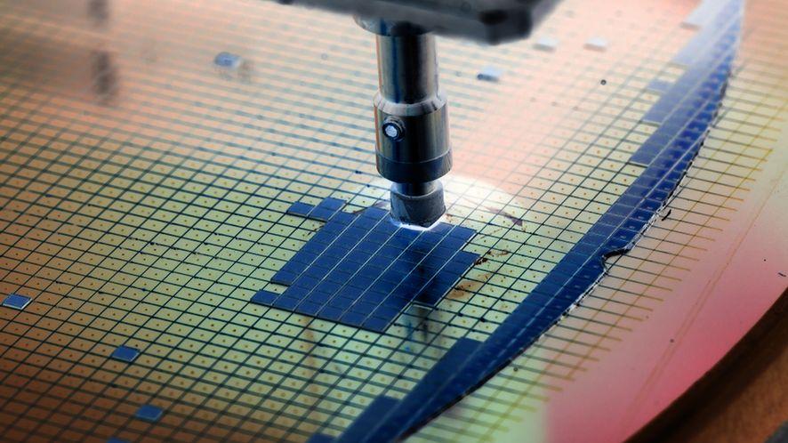 GloFo pozywa TSMC za rzekome naruszenie 16 patentów, fot. Materiały prasowe
