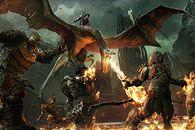 EA otwiera nowe studio. Skupią się na grach z otwartym światem - Śródziemie: Cień Wojny