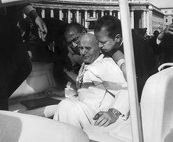 40 lat od zamachu na Jana Pawła II. Ali Agca: Nie wyjaśniono wszystkiego