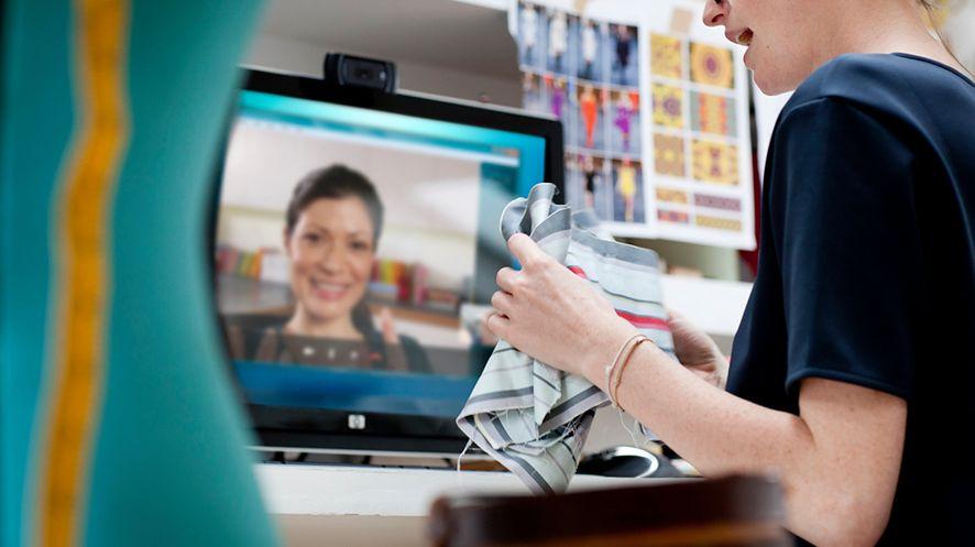 Microsoft skończył z klasyczną wersją Skype, zamiast załatać w niej lukę