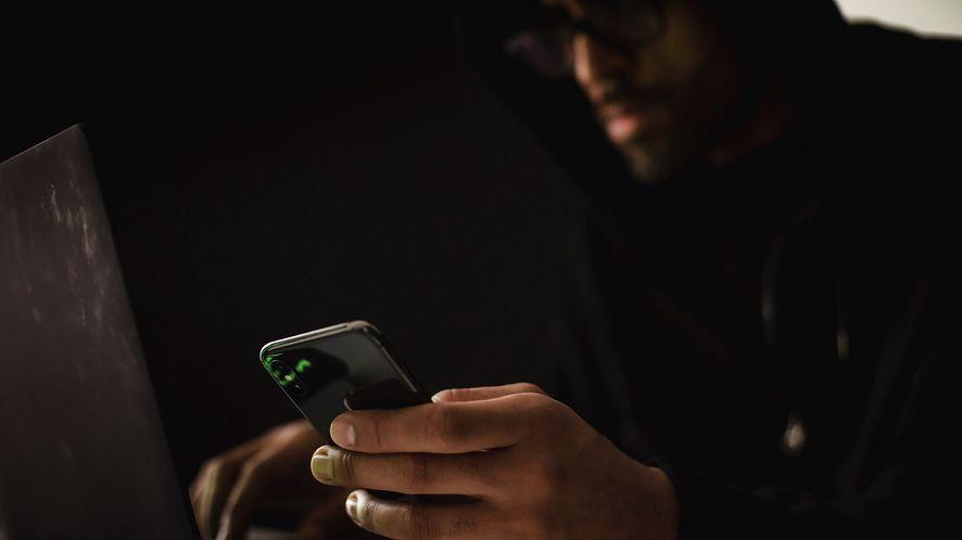 Branża cyberbezpieczeństwa szuka pracowników