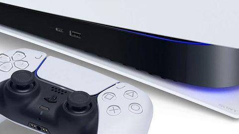 Kiepskie wieści dla fanów PlayStation 5. Konsola może mieć niewiele miejsca na gry
