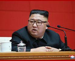 Horror w Korei Północnej. Dziesiątki ofiar. Zdjęcia porażają