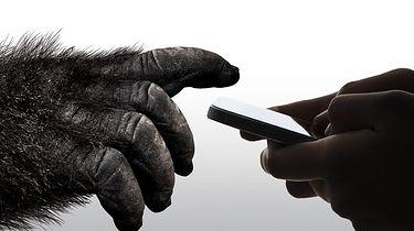 W poszukiwaniu telefonu doskonałego z Androidem