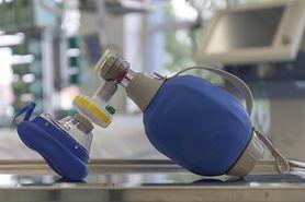 Koronawirus w Polsce. Nowe przypadki i ofiary śmiertelne. MZ podaje dane (12 czerwca)