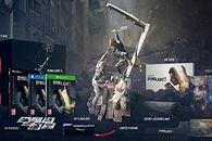 Coś się rusza z Dying Light 2? Wycieka render rzekomej edycji kolekcjonerskiej - Dying Light 2 - tak być może będzie wyglądała edycja kolekcjonerska gry
