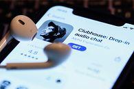 Dane 1,3 miliona użytkowników Clubhouse trafiły do sieci. To nie był wyciek - fot. GettyImages