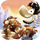 Rayman Adventures ikona